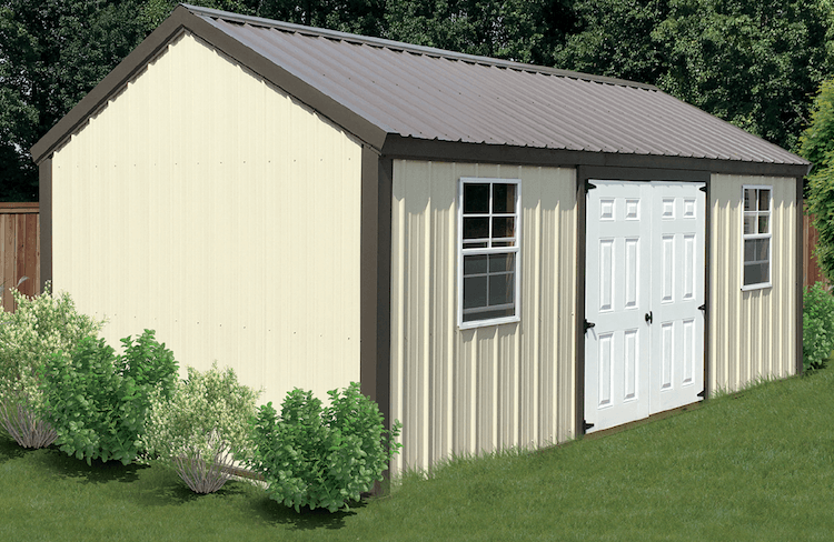 metal-shed-w-new-doors.png