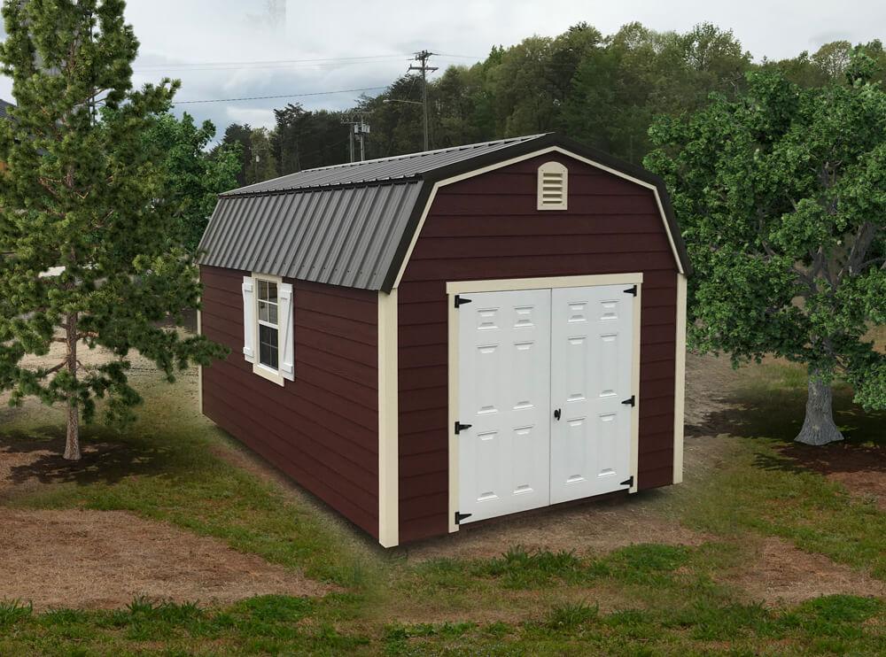 w-lap-lofted-barn-red.jpg