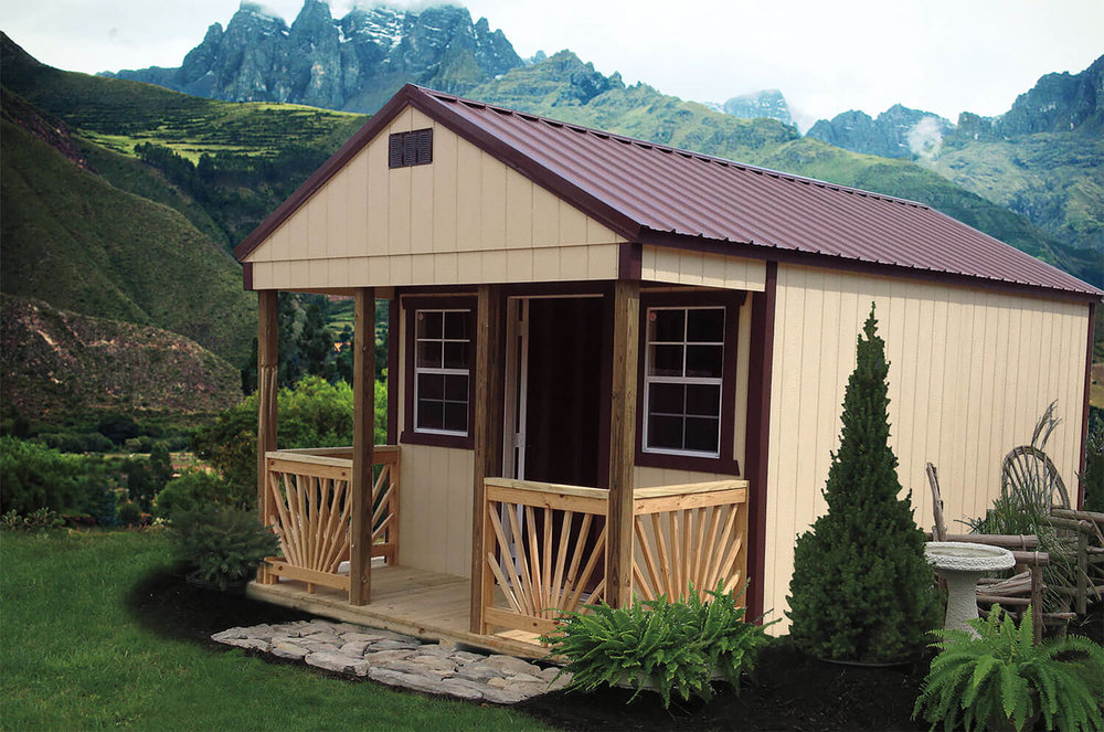painted-utility-shed-with-front-porch.jpg