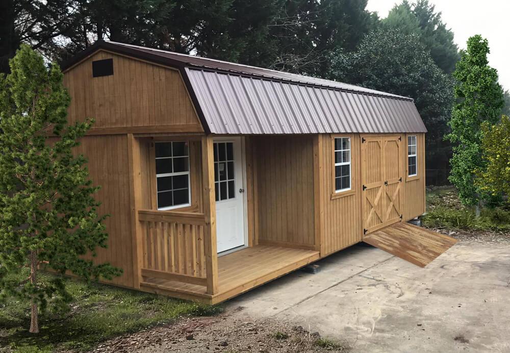w-treated-side-porch.jpg