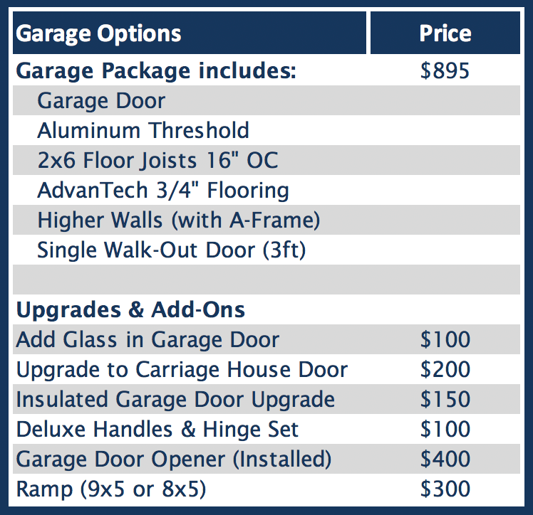 garage-package-prices.png