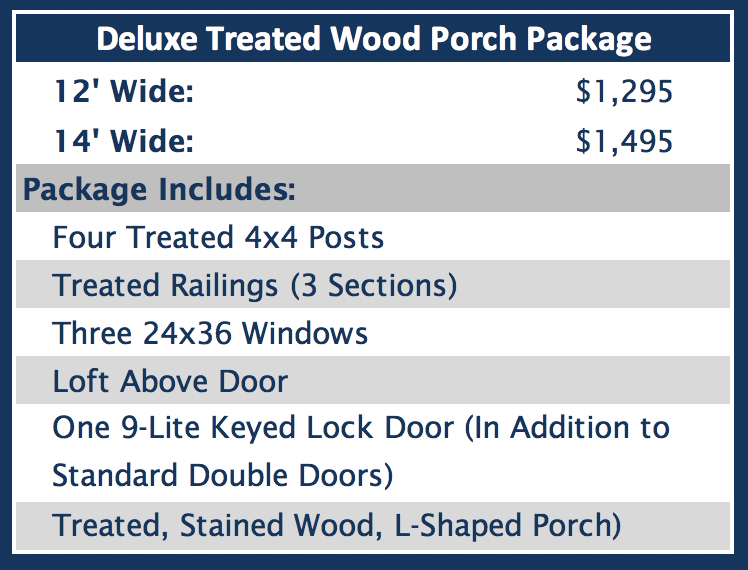 deluxe-treated-porch-prices.png