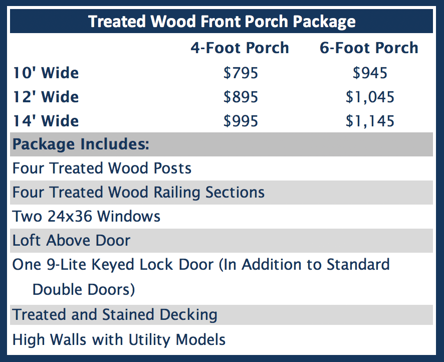 treated-front-porch-prices.png