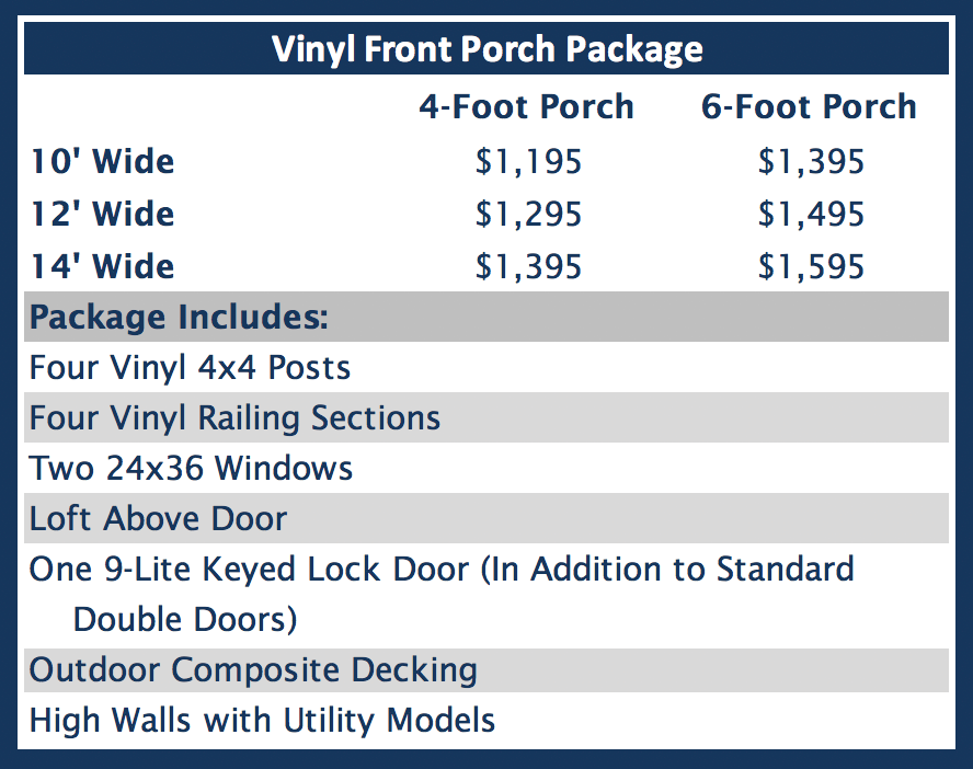 vinyl-front-porch-package-prices.png