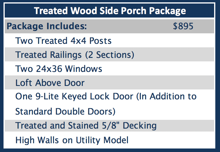treated-side-porch-package-prices.png