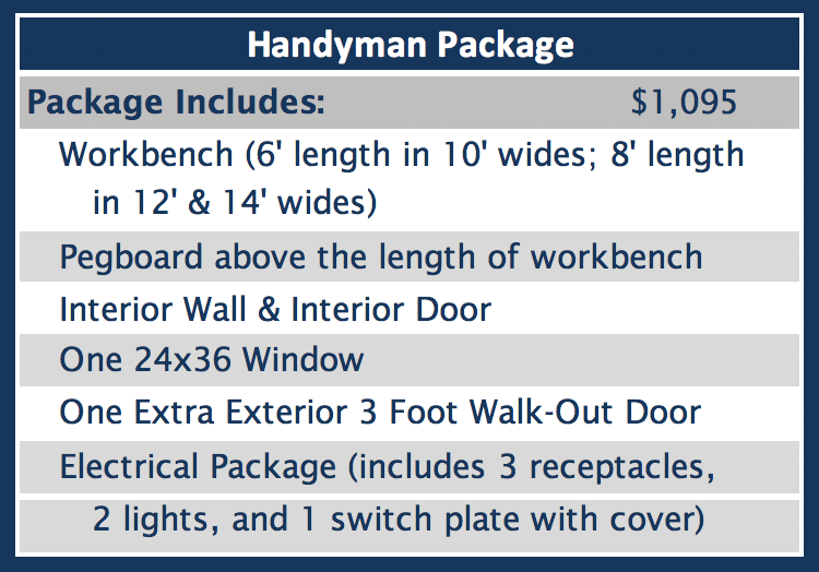 handyman-package-prices.png