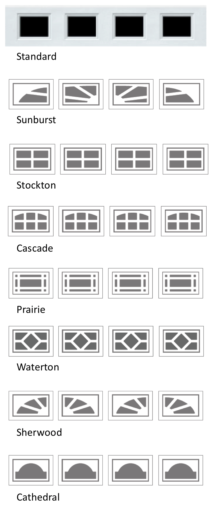 standard-door-glass-options.png
