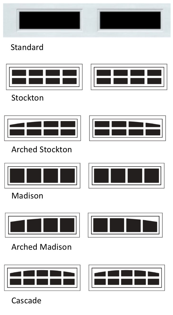 carriage-door-glass-options.png