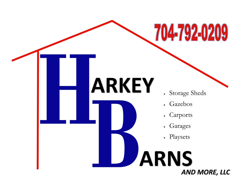Harkey_logo.jpeg