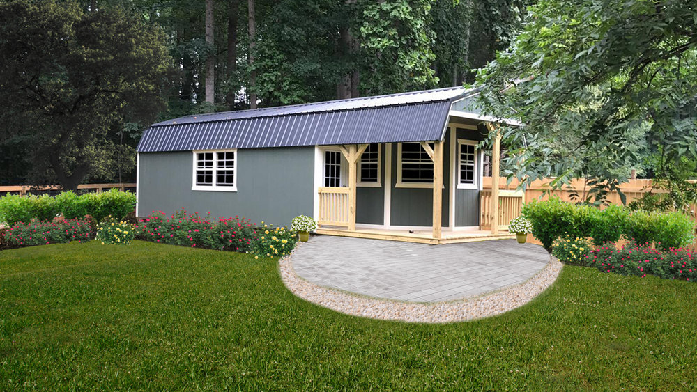 w-painted-lofted-shed-with-deluxe-porch.jpg