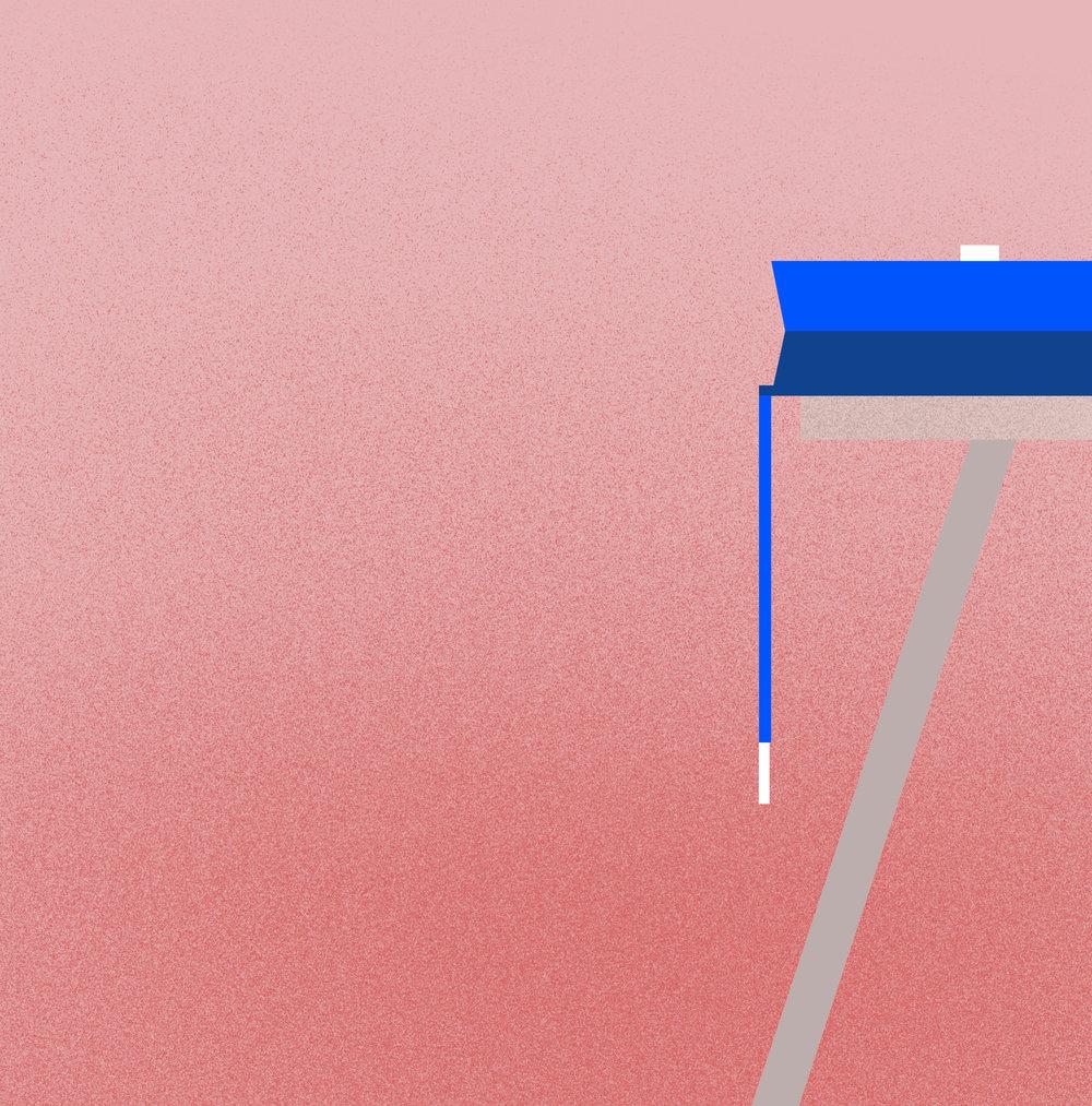 Square_Bag_RVB_2_23cm.jpg