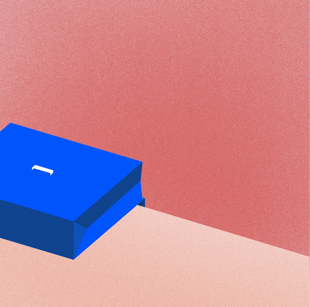 Square_Bag_RVB_3_23cm.jpg