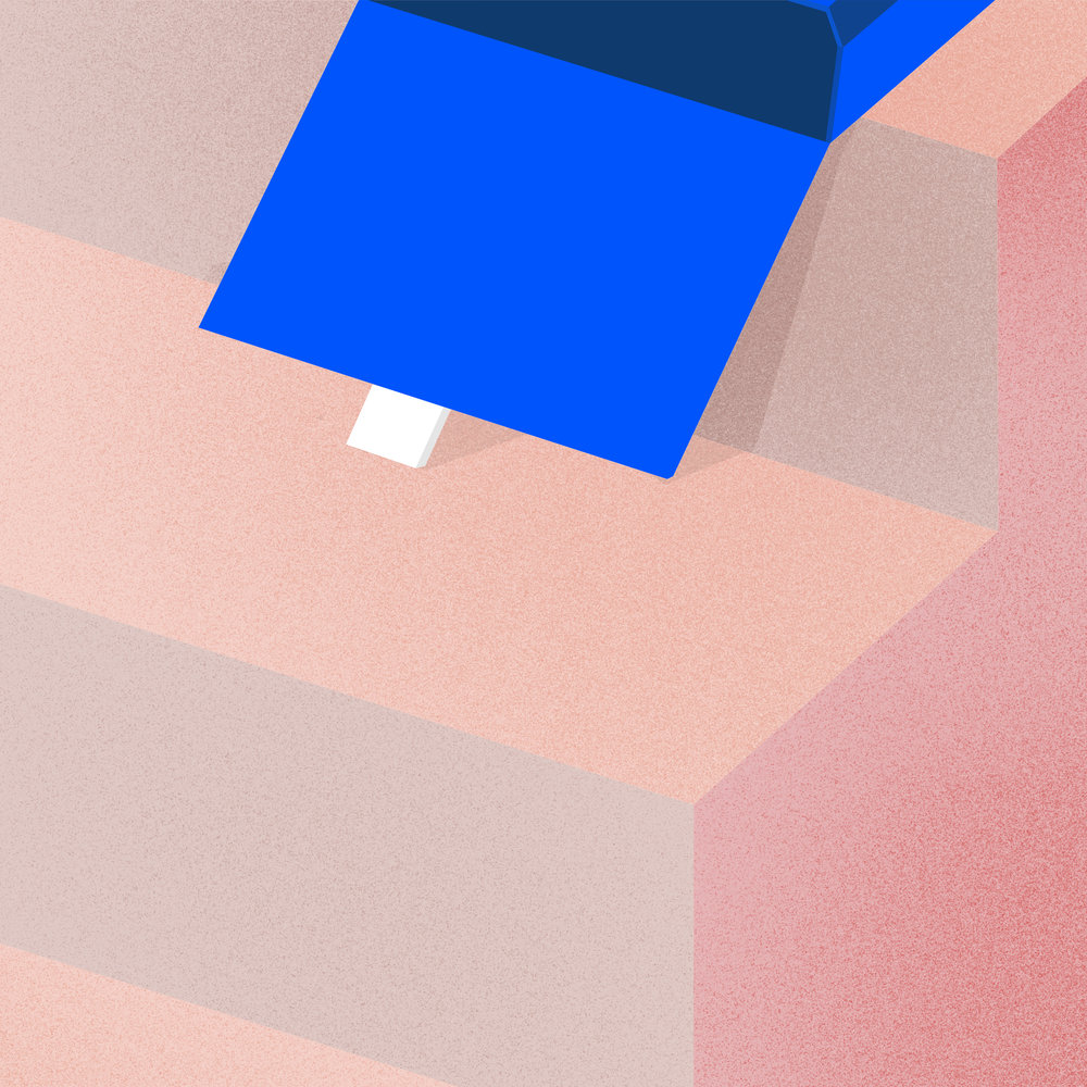Square_Bag_RVB_4_23cm.jpg
