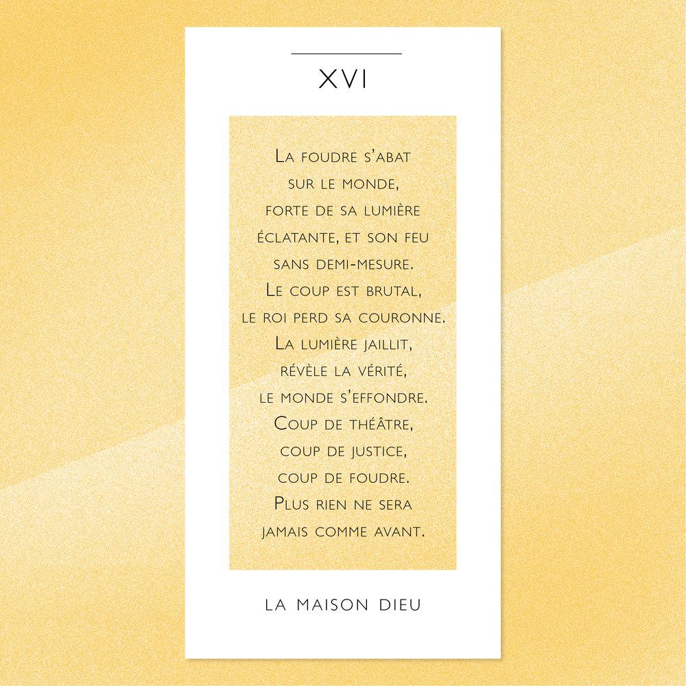 Maison_Dieu_carte_avectexte4.jpg