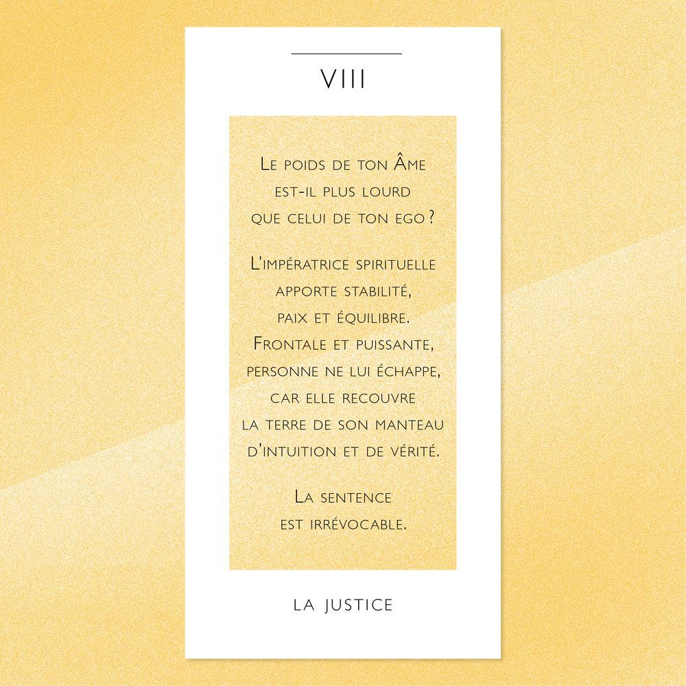 Justice_carte_avectexte5.jpg