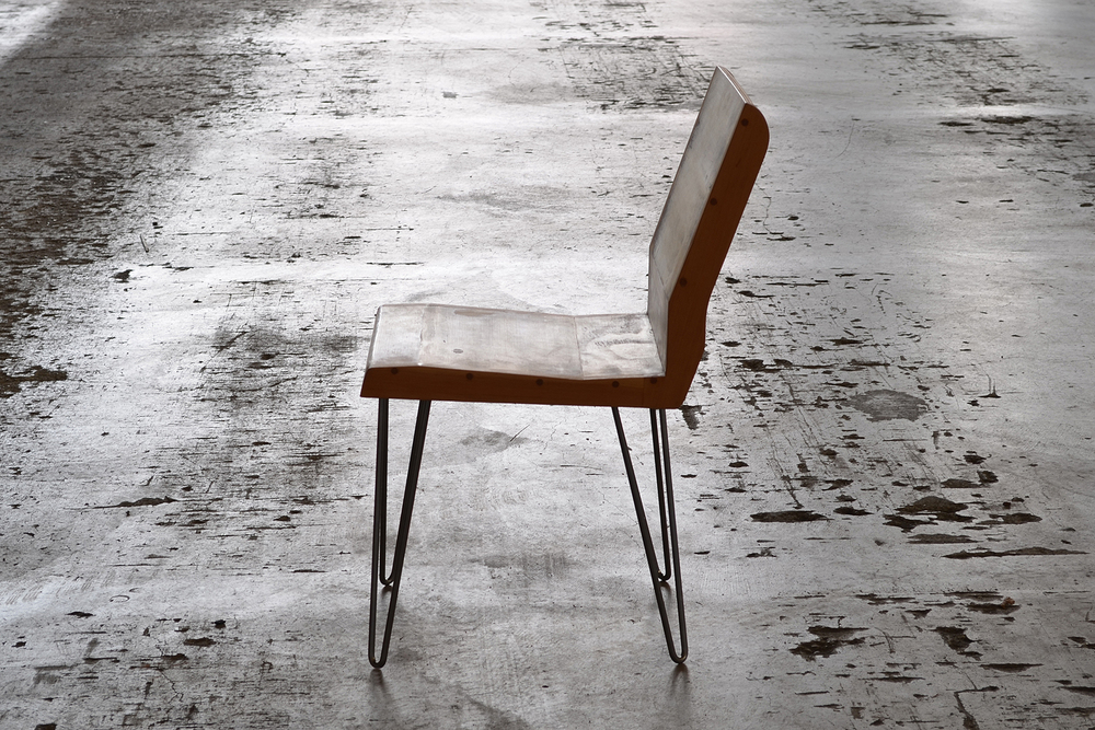a/ply_chair1.jpg