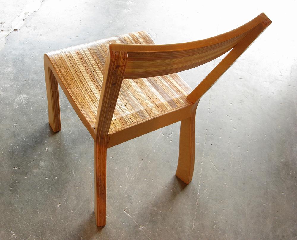 Chair 147