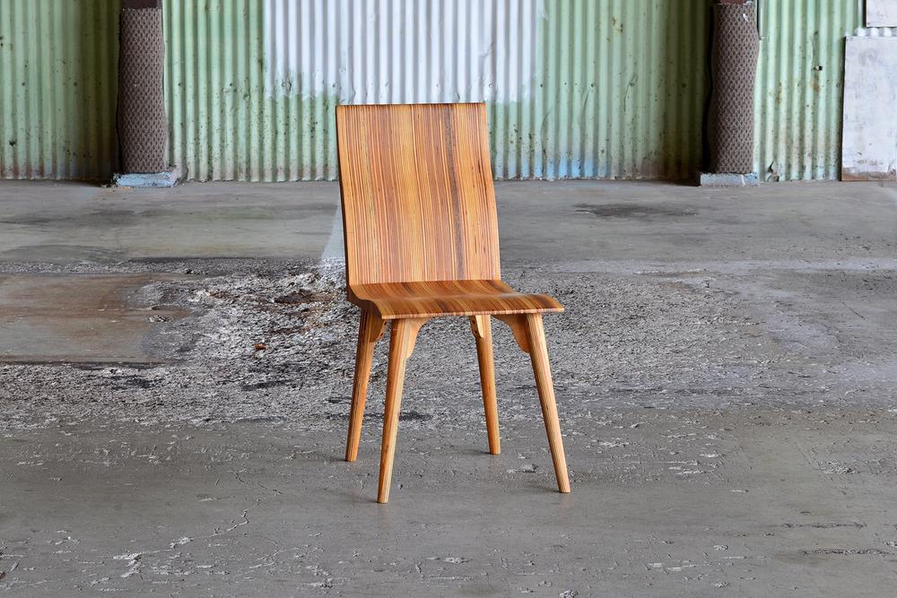 Chair 167