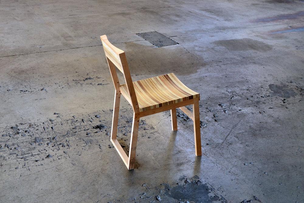 Chair 137