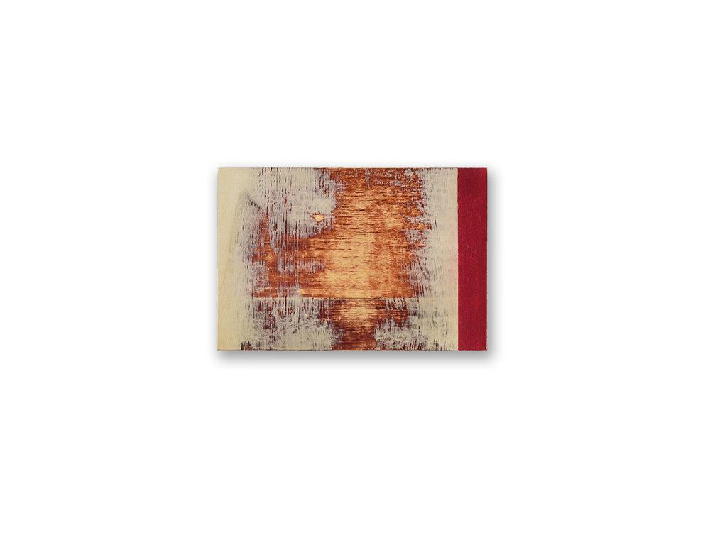 red_stripe.jpg