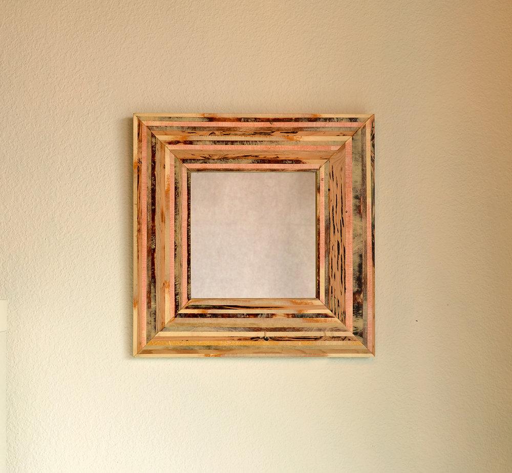 striped_mirror.jpg