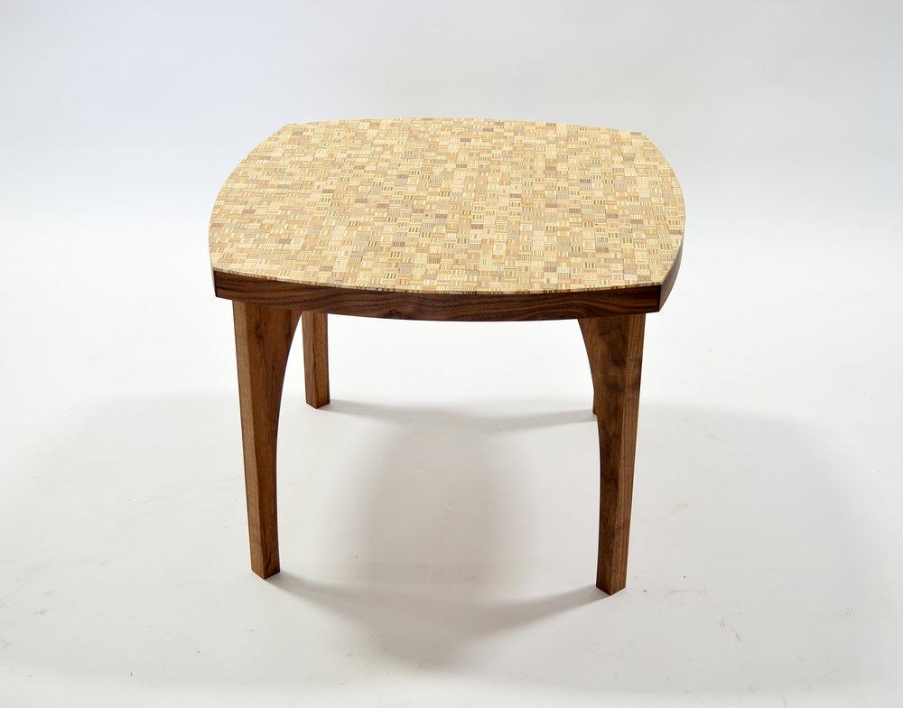 Check Table (big)