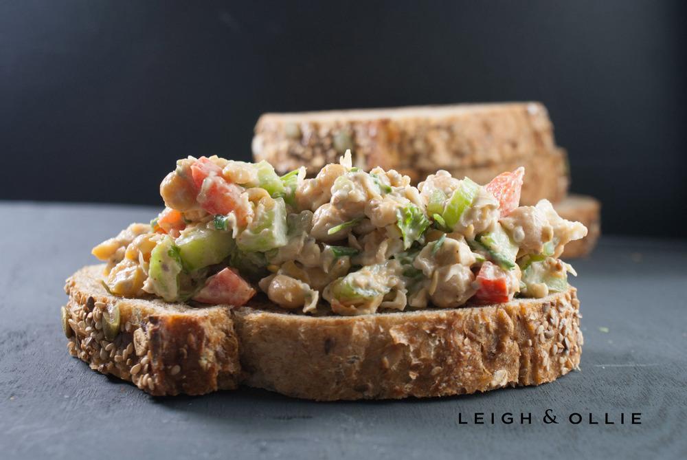 Chickpea Sandwich - open - final.jpg