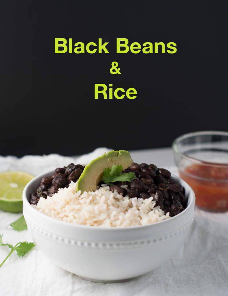 beans & rice.jpg