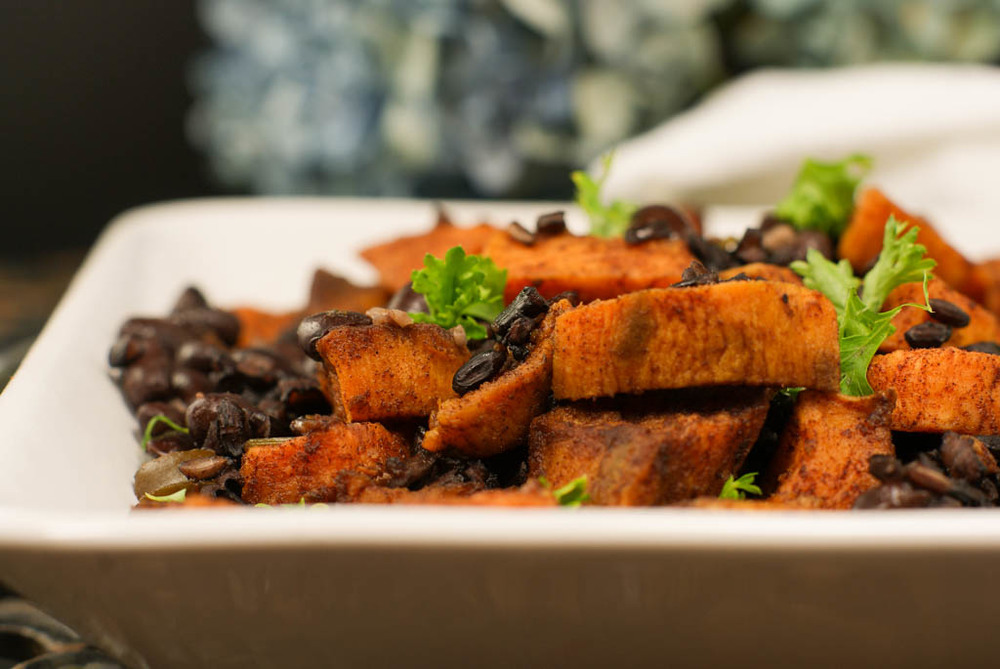 Sweet Potato & Beans3.jpg