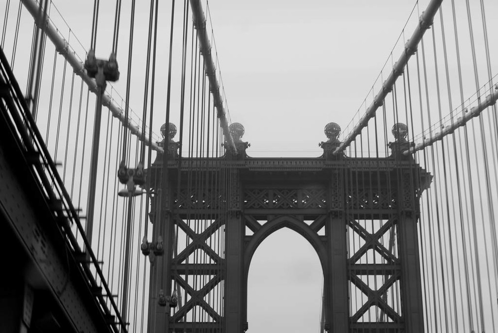 Brooklyn Bridge - B&W.jpg