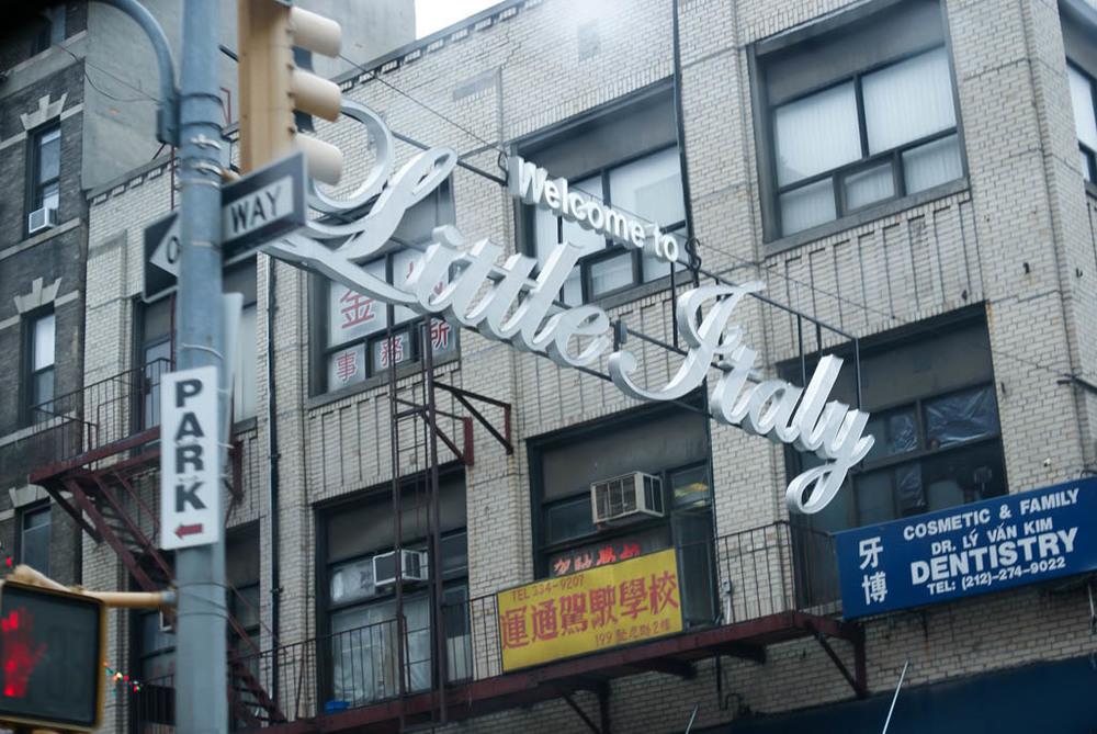 Grafetti2-3.jpg