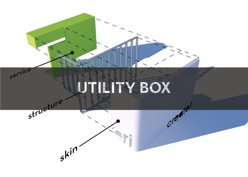Utility Box Thumb-01.png