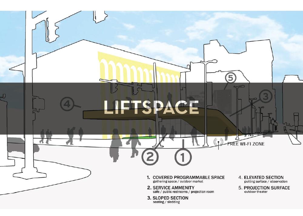 Liftspace Thumbnail-01.png
