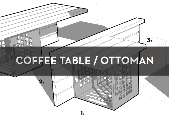 Coffee Table Project Thumbnail-01.png