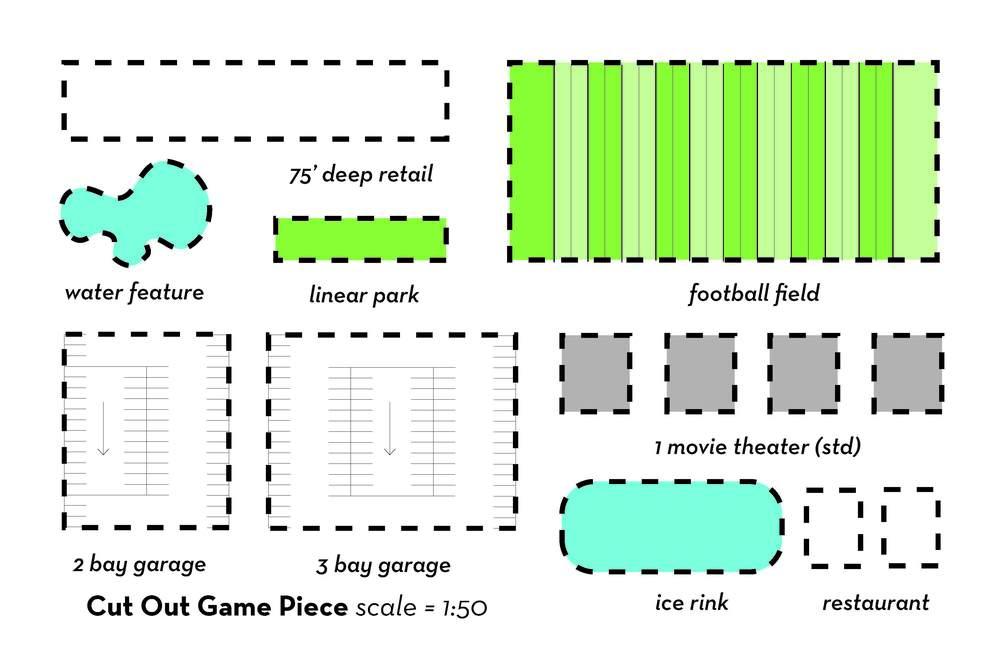 designbelt-adaptivereuse-cutouts.jpg