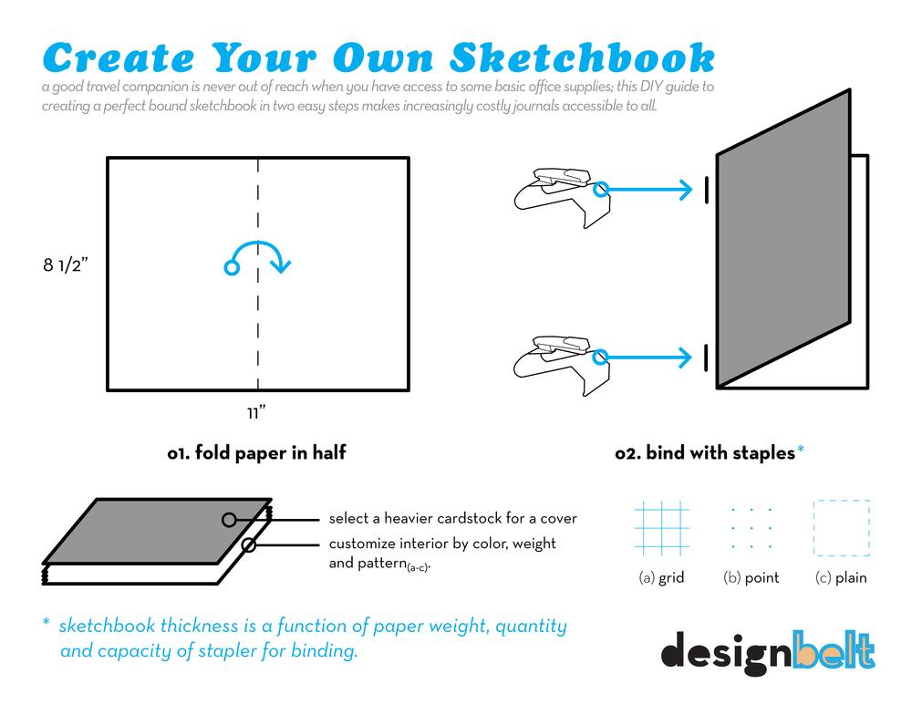 designbelt-createyourownsketchbook.jpg