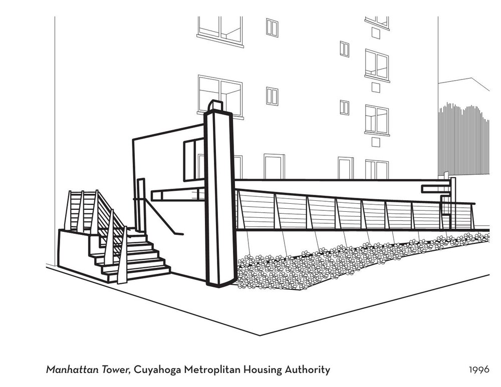 130215 Robert Maschke Architects Coloring Book DRAFT Page 005.jpg