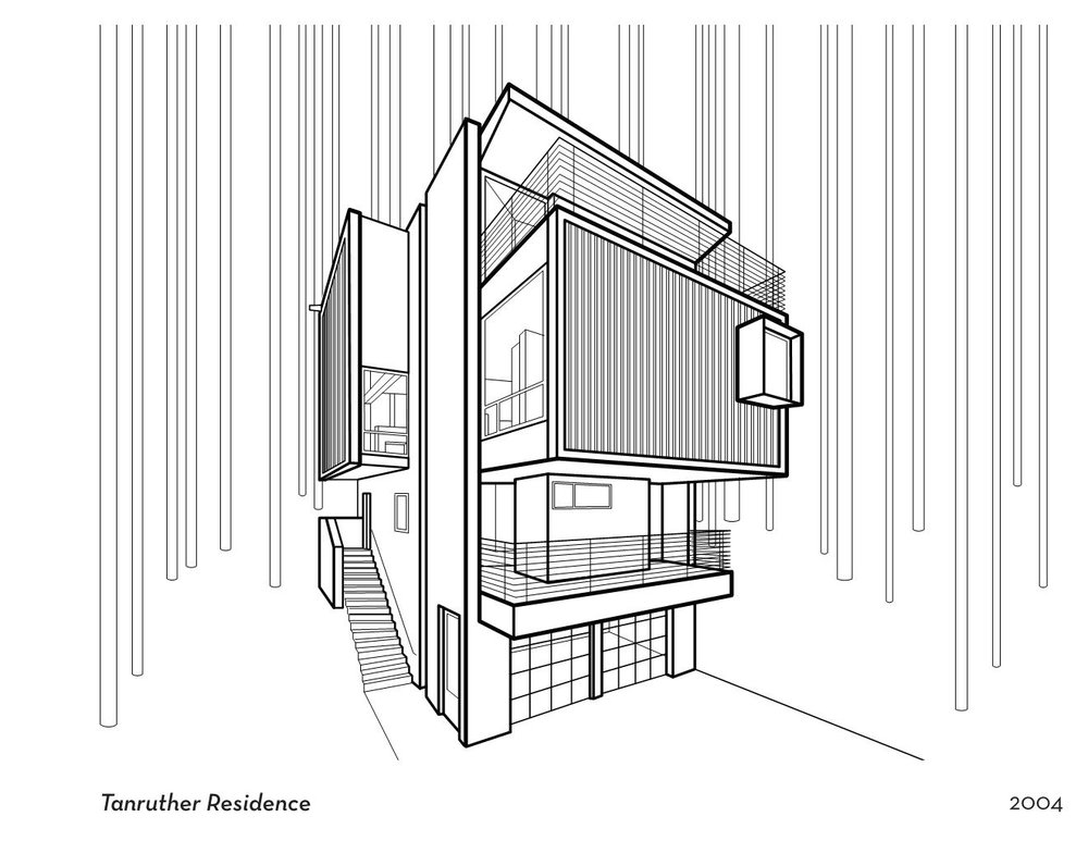 130215 Robert Maschke Architects Coloring Book DRAFT Page 011.jpg