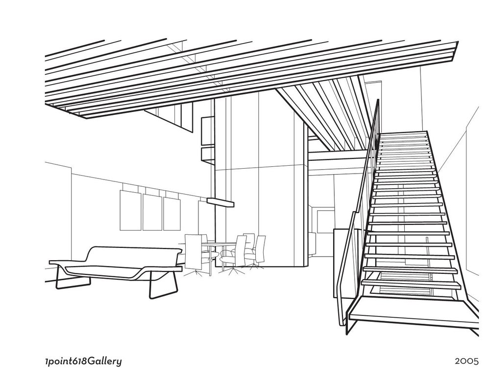 130215 Robert Maschke Architects Coloring Book DRAFT Page 012.jpg