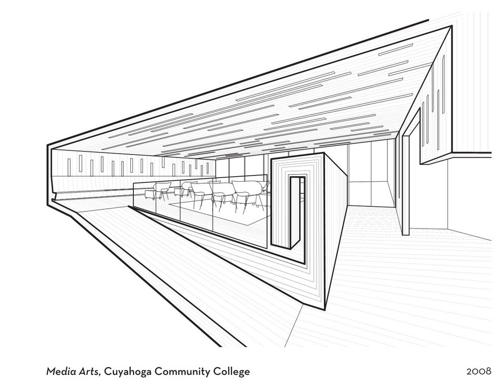 130215 Robert Maschke Architects Coloring Book DRAFT Page 017.jpg