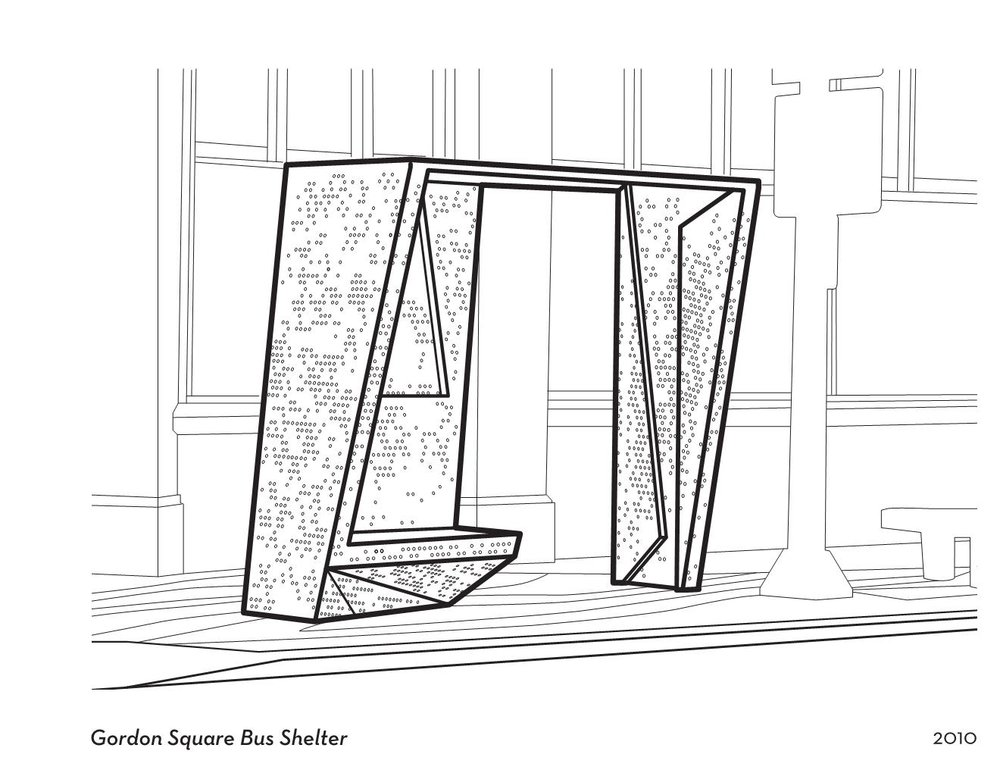 130215 Robert Maschke Architects Coloring Book DRAFT Page 022.jpg