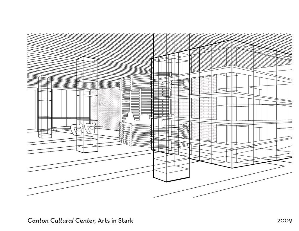 130215 Robert Maschke Architects Coloring Book DRAFT Page 019.jpg