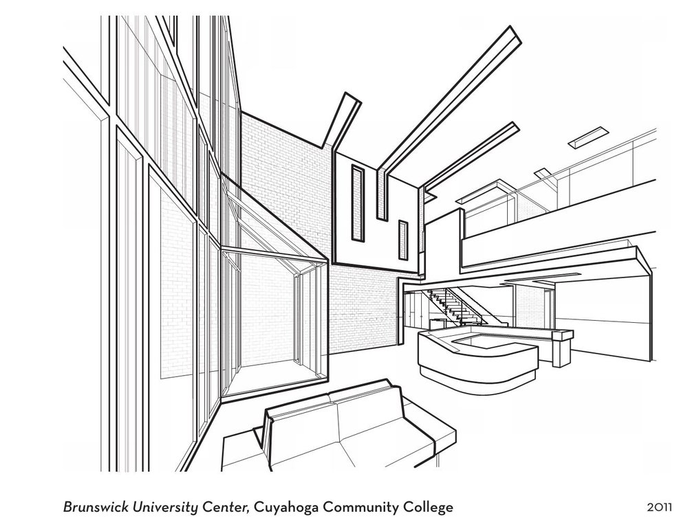 130215 Robert Maschke Architects Coloring Book DRAFT Page 025.jpg