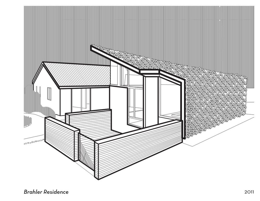 130215 Robert Maschke Architects Coloring Book DRAFT Page 028.jpg