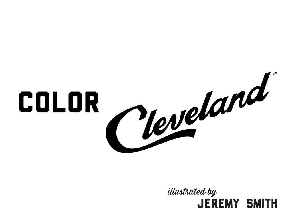 Color Cleveland Interior Pages Page 001.jpg