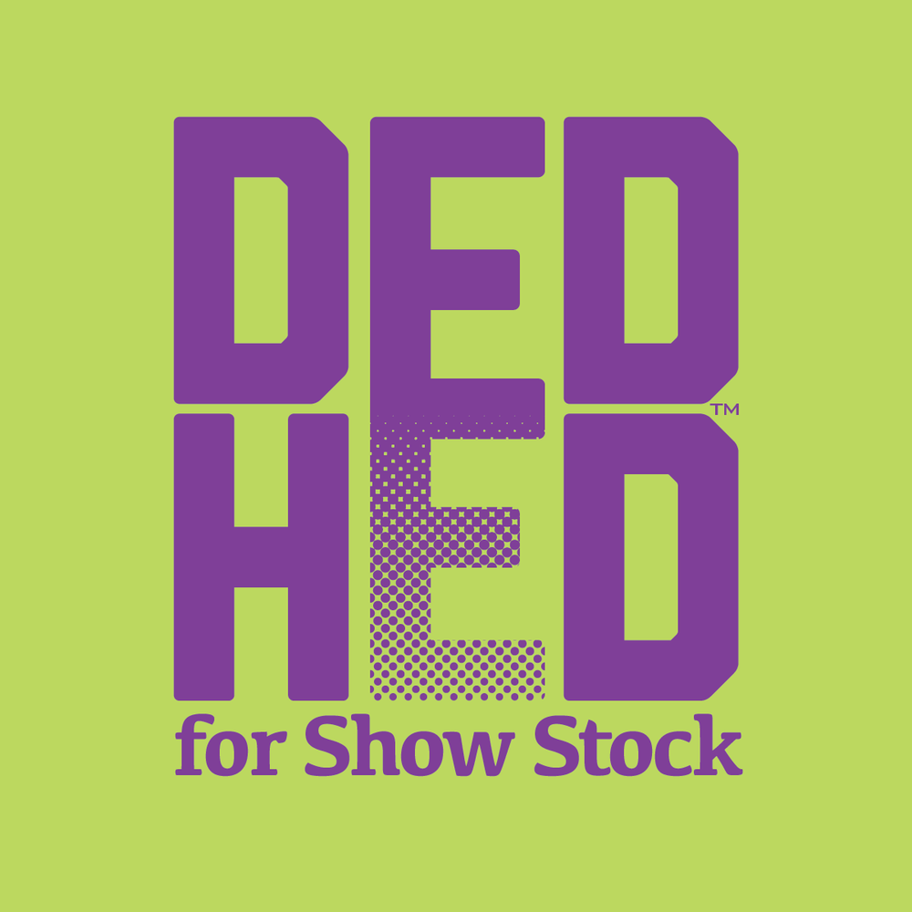 DEDHEDlogoblock-06.png