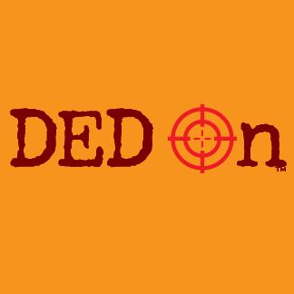 DEDonBlocks_b-01.png