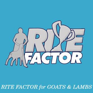 rite_factor_block_GOATS.png