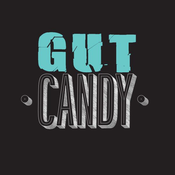GutCandy.jpg