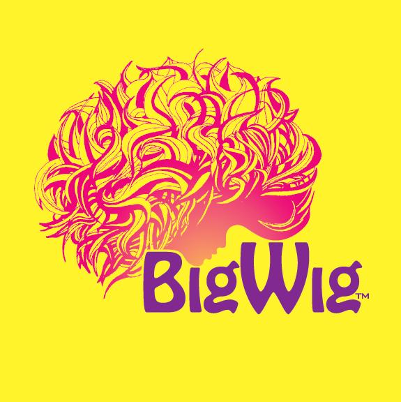 bigwig_logo.png